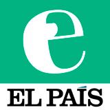 Verne El País