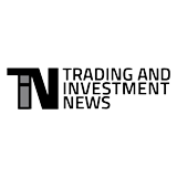 Trading and investment news