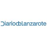 DiariodeLanzarote