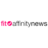 Fit Affinity News by OkDiario